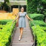 Foto di Pullman Pattaya Hotel G