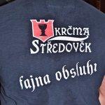 Photo of Krcma Stredovek