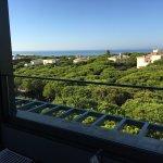 Photo of Praia Verde Boutique Hotel