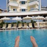 Photo de Luxor & Cairo Wellness Hotel