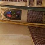 Photo of Riad & Spa Mabrouk