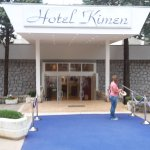 Photo of Hotel Kimen