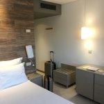 Photo of Hotel Alisios