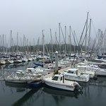 Photo de La Mer à Boire