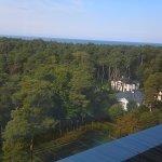 Photo of Semarah Hotel Lielupe