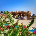 Photo of The Three Corners Happy Life Beach Resort