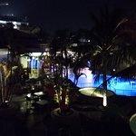 Photo de The Beach Heights Resort