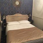 Foto di Hotel Violino d'Oro