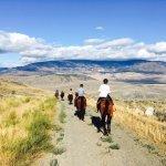 Foto de Sundance Guest Ranch