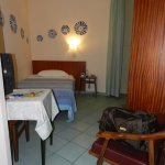 Photo of Hotel Serapo