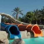 Aqua Blu Sharm Foto