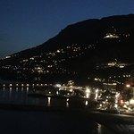 Foto de Hotel Marina Riviera
