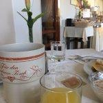 Photo of Hotel Casa di Meglio