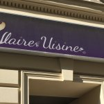 Photo of Vlaire Uisine Restaurant & Bar