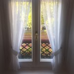 Photo of Romantik Hotel Zum Stern