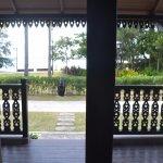 Foto de Ombak Villa Langkawi