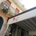 Foto de Licchio's Bar