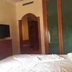 Radisson Blu Resort, Terme di Galzignano – Hotel Sporting resmi