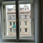 Photo of Hotel Noir