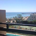 Photo of La Barracuda Hotel