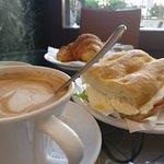 Photo of Caffe Le Rose