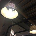ภาพถ่ายของ The 9th Cafe