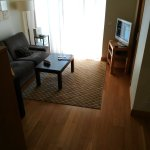 Photo of Augusta Spa Resort