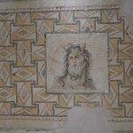 Antakya Arkeoloji Müzesi 1