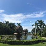 Zdjęcie Wyndham Hainan Clearwater Bay Resort