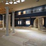 Antakya Arkeoloji Müzesi 3