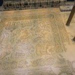 5 Antakya Arkeoloji Müzesi