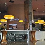 Foto di Hotel City Maribor