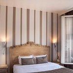 Foto de Venise Hotel