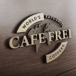 Photo of Cafe Frei Karoly korut