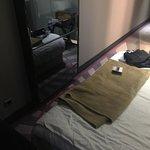 Photo of Sura Design Hotel & Suites