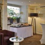 Photo of Hotel Torbraeu