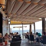 Foto de Bar Restaurante Plaza