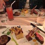 Photo de Roaring Megs Restaurant