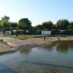 Photo of Camping La Quercia