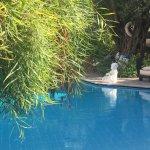 Photo of Jade Residence