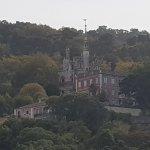 Photo of Casa do Valle