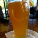 Great list of craft beers