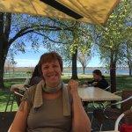 Φωτογραφία: Pipers by the Lake