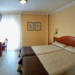 Photo of Hotel Alisi