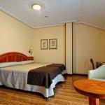 Foto de Hotel Alisi