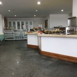 Photo of Hotel Sagres