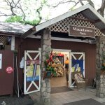 Photo of Tropical Farms Macadamia Nut Farm and Farm Tour