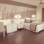 Beautiful huge suite
