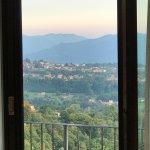 Renaissance Tuscany Il Ciocco Resort & Spa Foto
