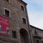Castello di Amaseno